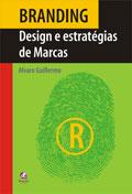 Design e Estratégias de Marcas