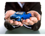 IPVA dos carros mais vendidos em 2013