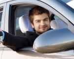 Seguro dos carros mais vendidos em 2013