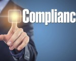Compliance: Atendimento Legal Ambiental