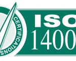 Como funciona a certificação ISO 14001