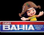 Como comprar mais barato nas Casas Bahia